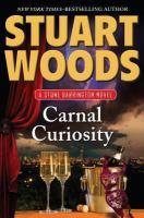 Carnal Curiosity