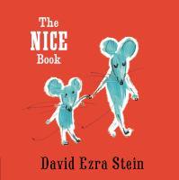 The Nice Book