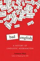 Image: Bad English