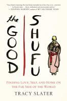 The Good Shufu