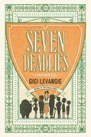 Seven Deadlies