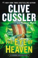 The Eye of Heaven