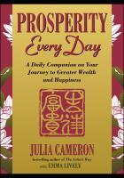 Prosperity Every Day