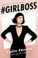 #Girlboss