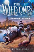 Moonlight Brigade