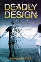 Deadly Design