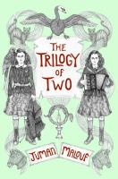 Trilogy of Two
