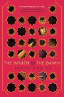 The Wrath & the Dawn