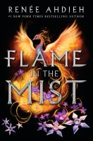 Flame in the Mist- Debut