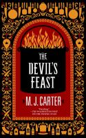 The Devil's Feast