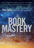 The Book of Mastery