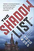 The Shadow List