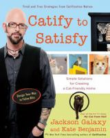 Catify to Satisfy