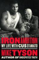 Iron Ambition