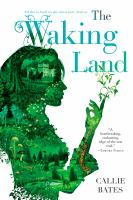 The Waking Land
