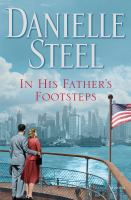 """In His Father's Footsteps""""BESTSELLERS"""""""