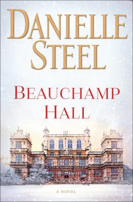 Steel Beauchamp Hall