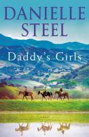 Daddy's Girls : A Novel.