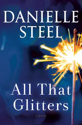 Steel All that glitters