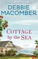 SUPERLOAN: COTTAGE BY THE SEA : A NOVEL