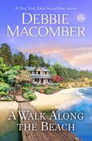 A Walk Along the Beach: A Novel