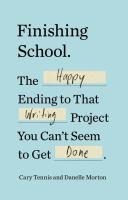 Finishing School