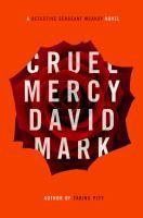 Cruel Mercy