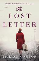 Lost Letter