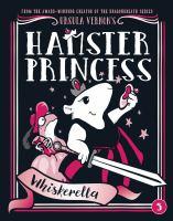 Hamster Princess : Whiskerella