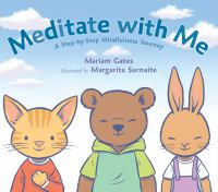 Meditate With Me