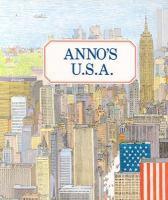 Anno's U.S.A