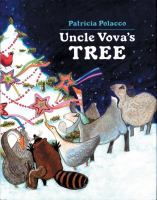 Uncle Vova's Tree