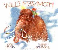 Will's Mammoth