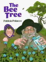 The Bee Tree