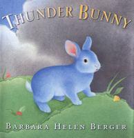 Thunder Bunny