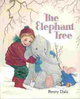 The Elephant Tree