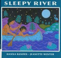 Sleepy River