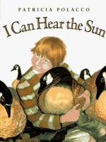 I Can Hear the Sun