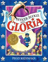 Officer Buckle and Gloria