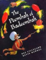The Poombah of Badoombah