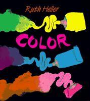 Color, Color, Color, Color