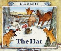 The Hat