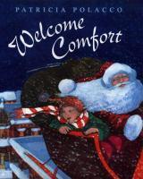 Welcome Comfort