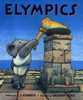 Elympics