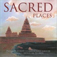 Sacred Places