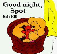 Good Night, Spot