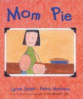 Mom Pie