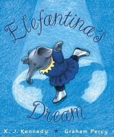 Elefantina's Dream