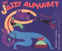 The Jazzy Alphabet