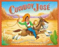 Cowboy Jose